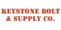 Keystone Bolt and Supply Co.